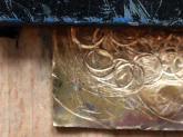 Benchpeg detail