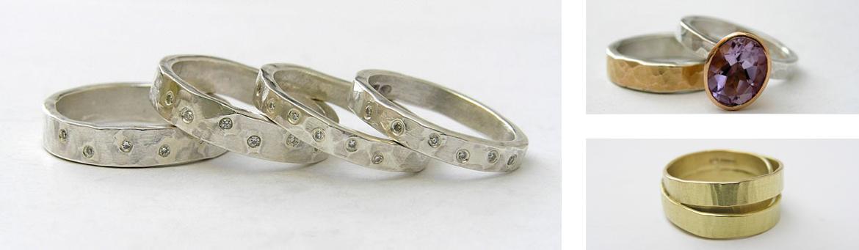 Rings-header
